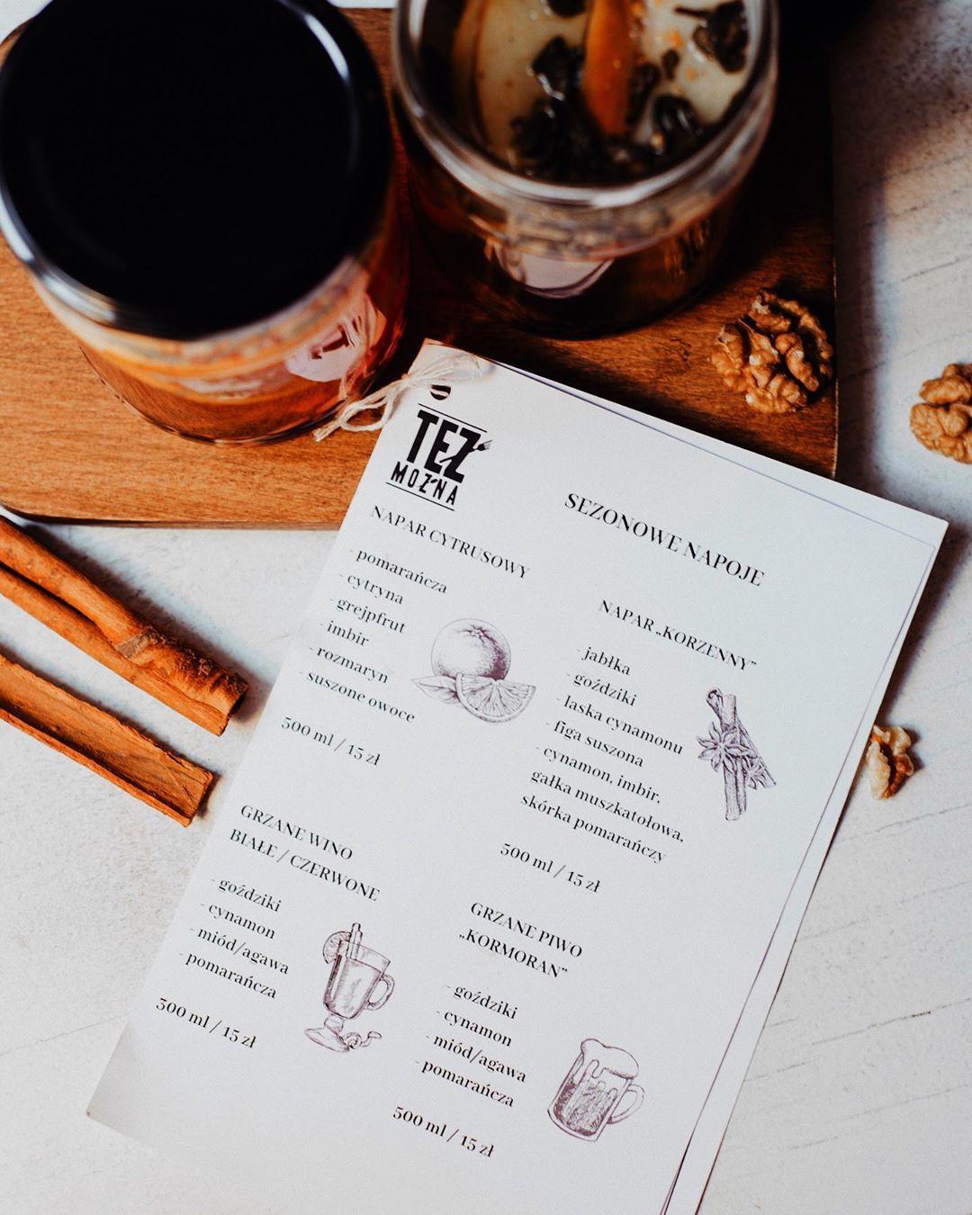 Jesien To Czas Refleksji Filozoficznej Grzanego Wina Cieplego Koca I Niespiesznych Przyjacielskich Rozmow Vegan Gluten Free Coconut Shrimp Book Cover