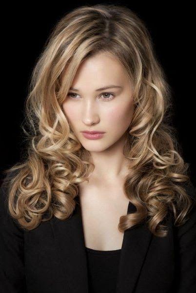 Schöne Frisuren Für Lange Haare Zum Selber Machen Locken Frisuren
