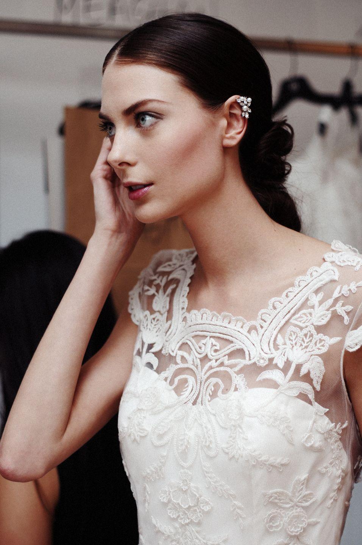img@@@.imagetwist.com :0  a Dream wedding