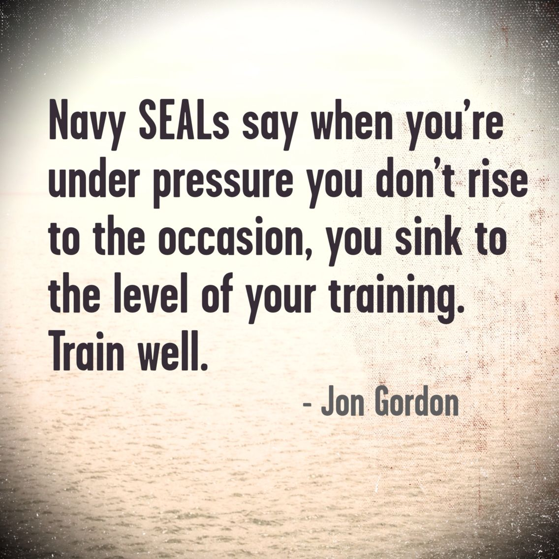 Navy Seal Quotes Gorgeous Navy Seal Quote  Inspiration  Pinterest  Navy Military And