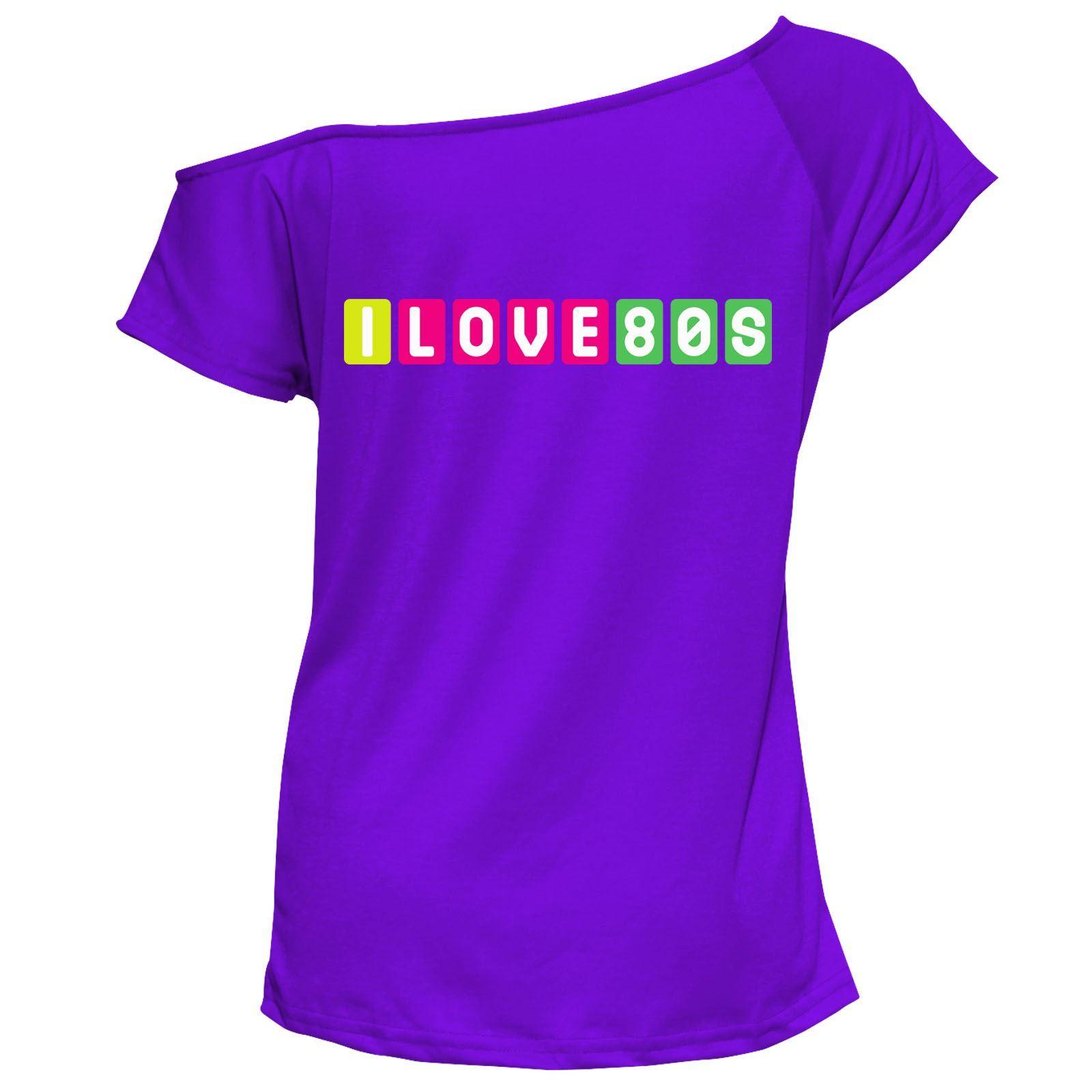 2bdee762c6c40 Womens Ladies USA American Varsity Baseball Oversize Baggy T Shirt Top Plus  Size American Varsity USA