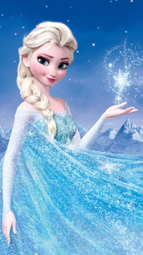frozen wallpaper - Google Search | Just nothing | Disney wallpaper, Frozen wallpaper, Elsa frozen