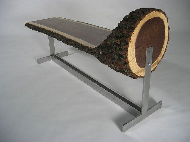 Dawson metal design | Artistic Welding | Furniture | welding | Pinterest