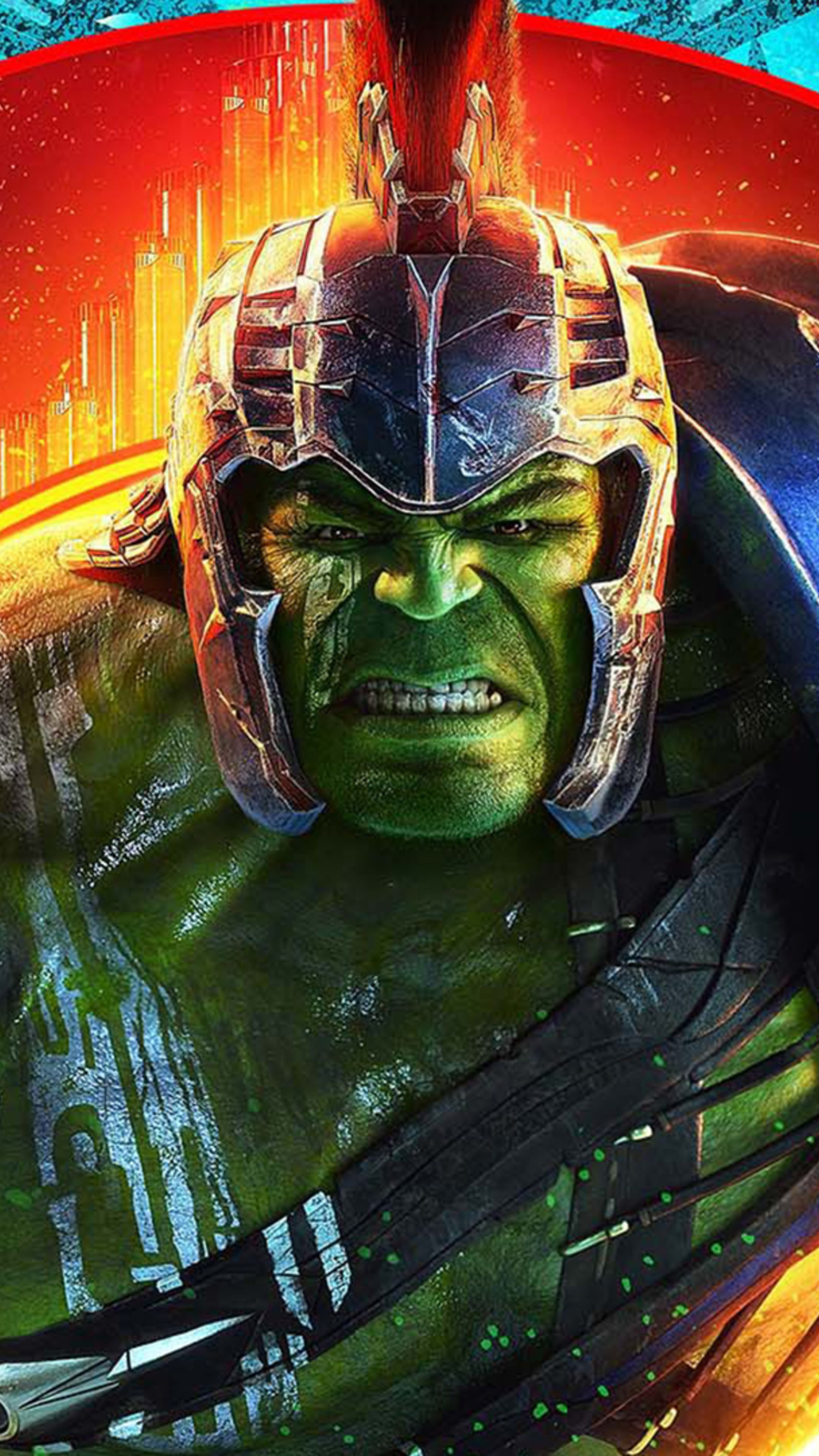 Thor Vs Hulk Ragnarok Wallpaper Background Hulk Artwork Hulk Art Avengers Wallpaper