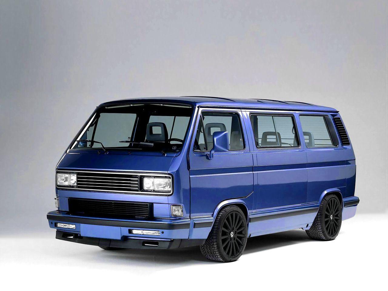 vw t3 caravelle coach mit v8motor tuning vw bulik t. Black Bedroom Furniture Sets. Home Design Ideas