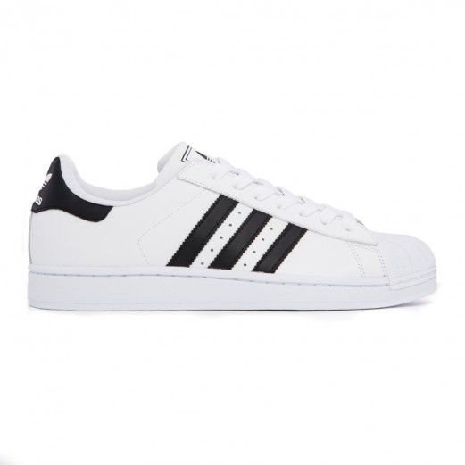 Adidas Superstar G17068 Sneakers — Basketball Shoes at
