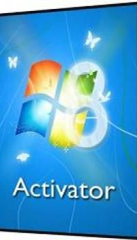 Windows 8 Permanent Activator K J V5 11 2012 Download Free