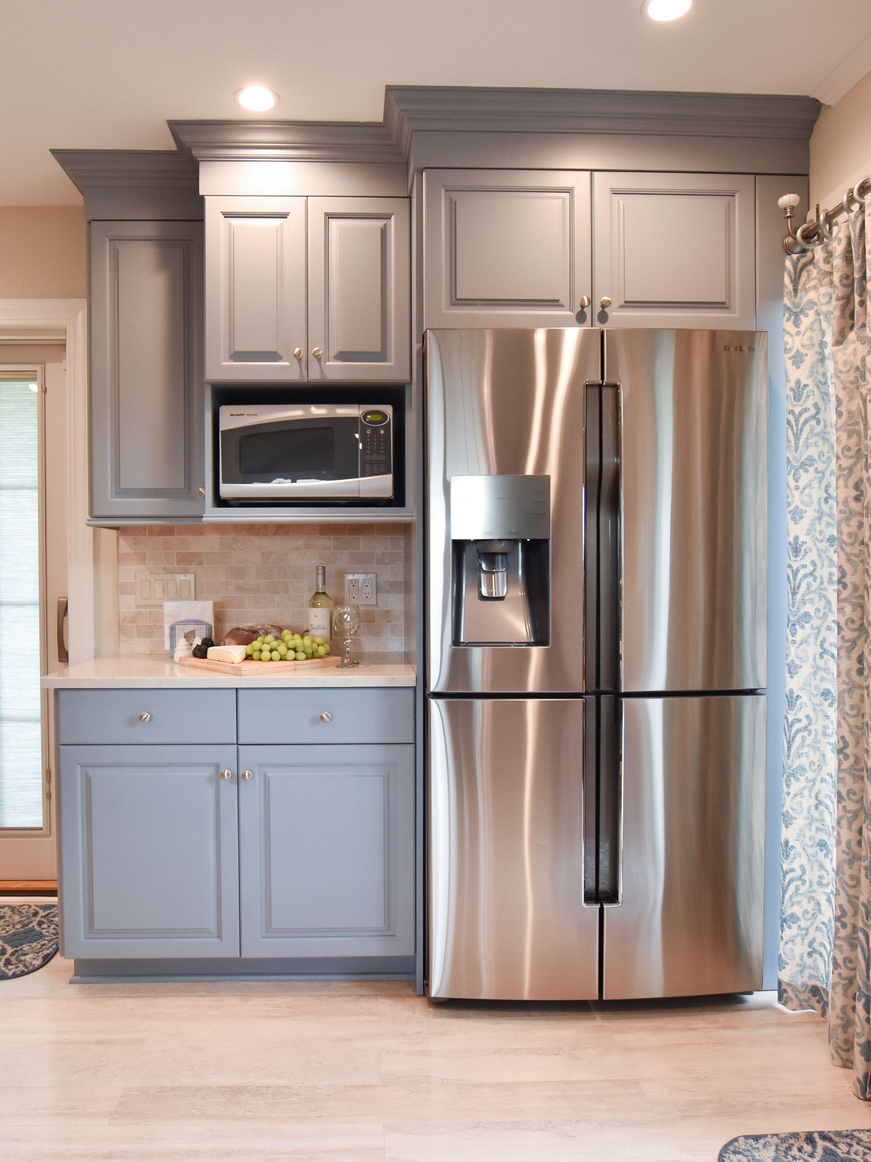Photos   Kitchen Depot   Kitchen remodel small, Kitchen, Kitchen ...