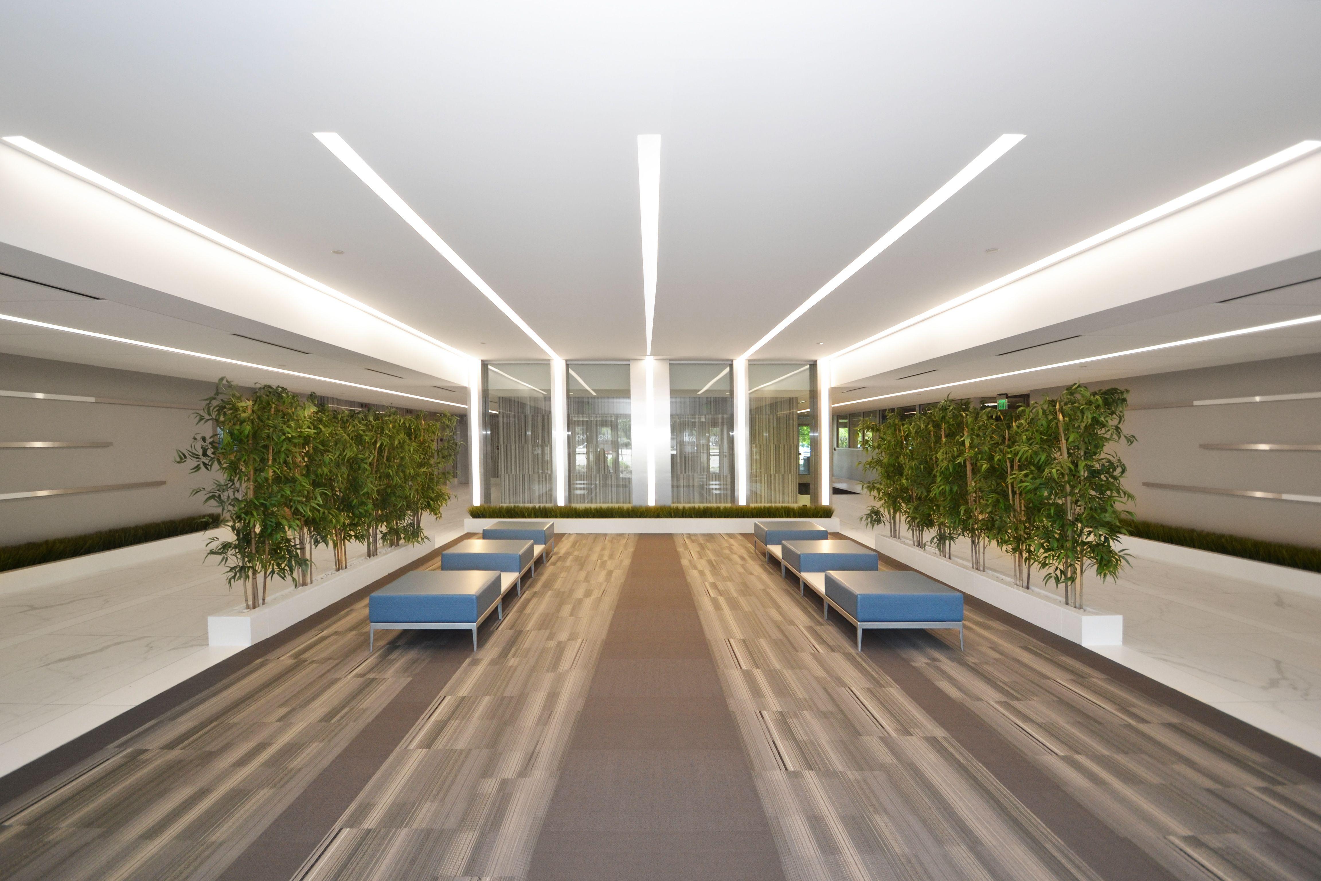 office lobby design ideas. Office Lobby Design Ideas. Marble, Marketing, Ceramic Floor Tiles, Modern Offices, Ideas