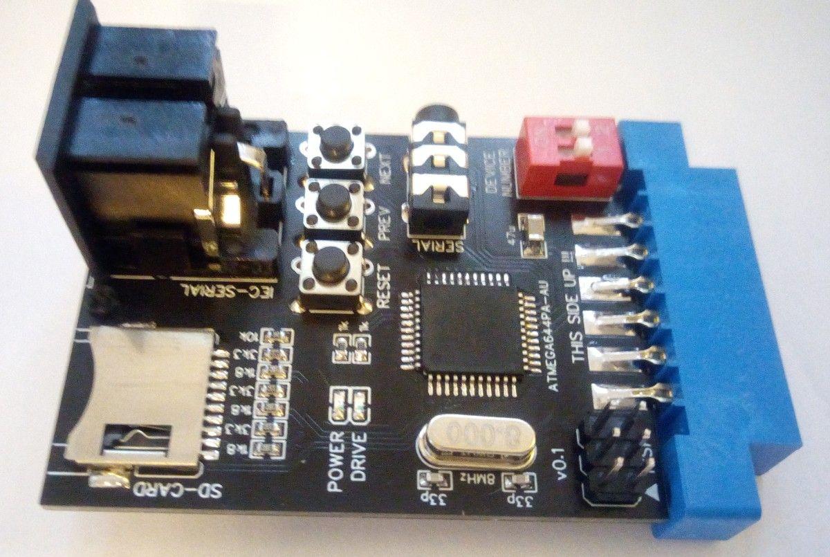 Pin On Electr U00f3nica
