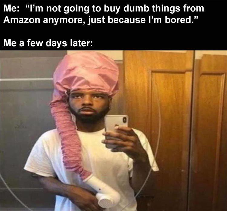 Top 50 Funny Memes Of The Week Part 1 Morning Humor Funny Memes Memes