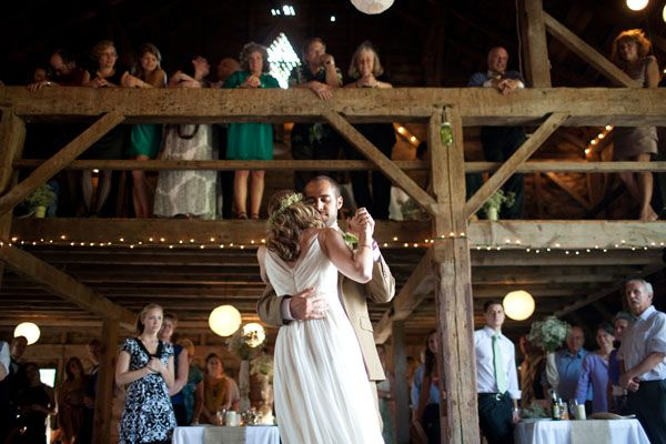 Hudson Valley Barn Wedding Le Farm Livingston Ny Rustic