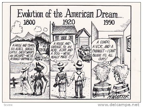 the teaching of evolution in america in the 1920s 11 facts about the history of education in america the american board  the goal of this blog is to provide helpful information about our program and the teaching.