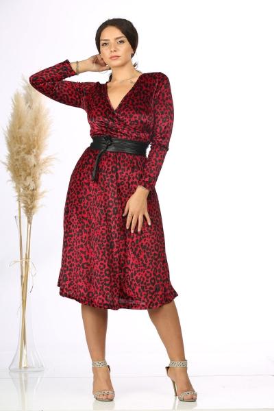 Ucuz Bayan Elbise Modelleri Gunluk Elbiseler Kapida Odeme Kapida Odemeli Ucuz Bayan Giyim Online Alisveris Sitesi Modivera Com 2020 Elbise Elbise Modelleri Giyim