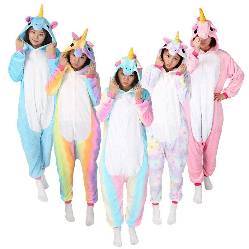 30+ Hewan unicorn terupdate