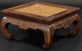Thai Coffee Table   Google Search