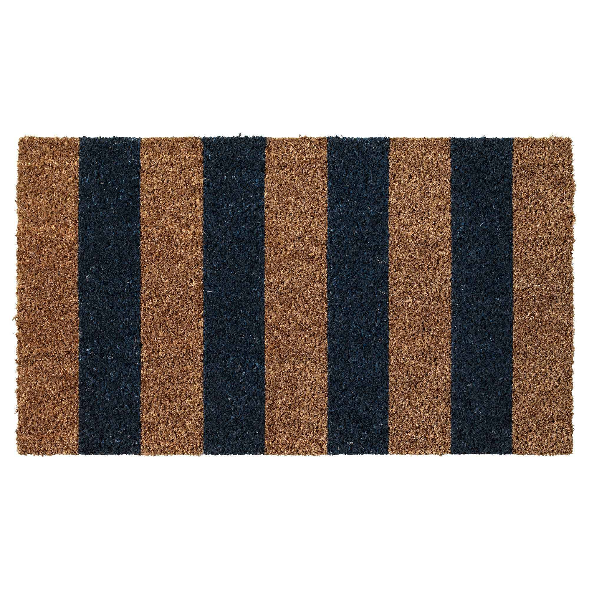 for ideas rug bench patio with mat also rugs crib floors storage floor ikea baby fascinating mats area in stripes shag and walls design outdoor