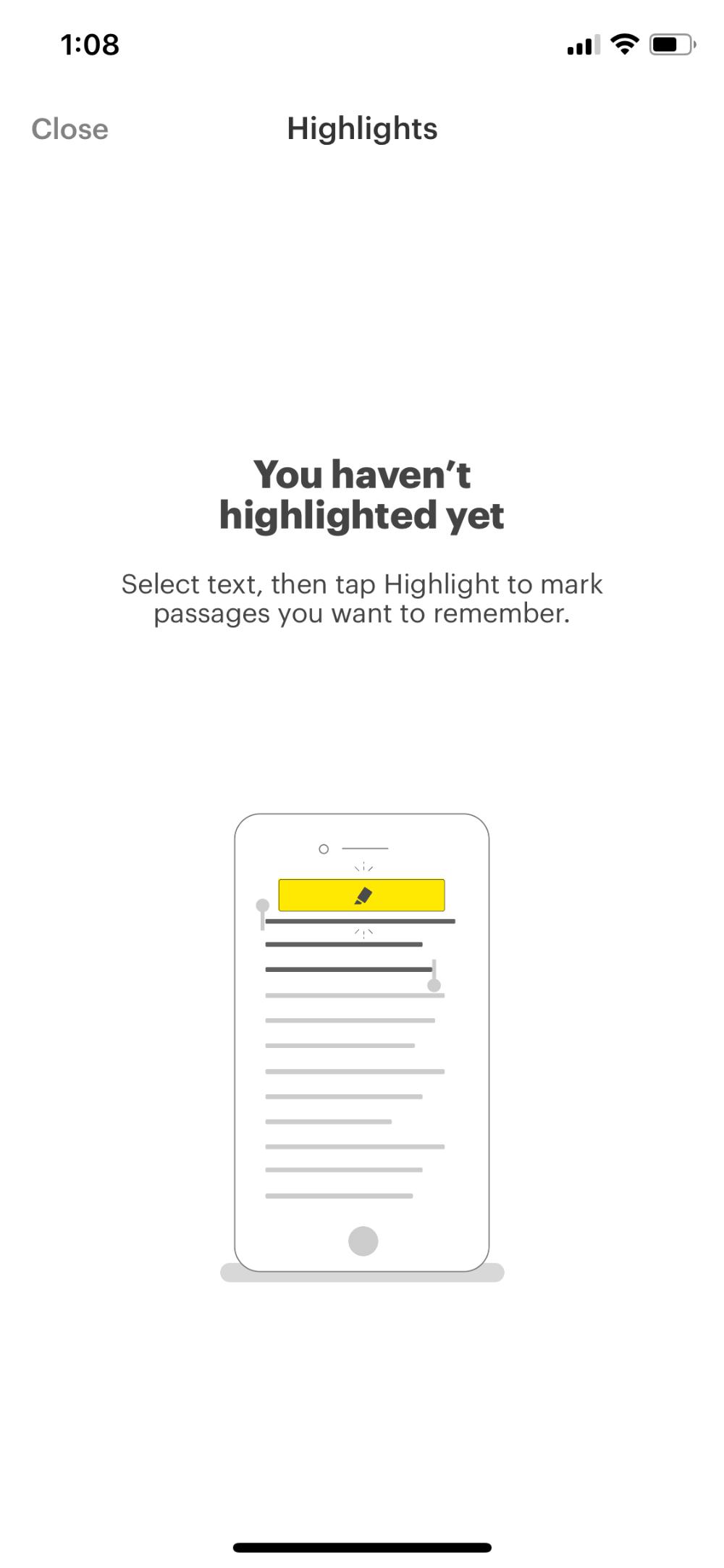 Pocket iOS Design Patterns Mobbin in 2020 Mobile