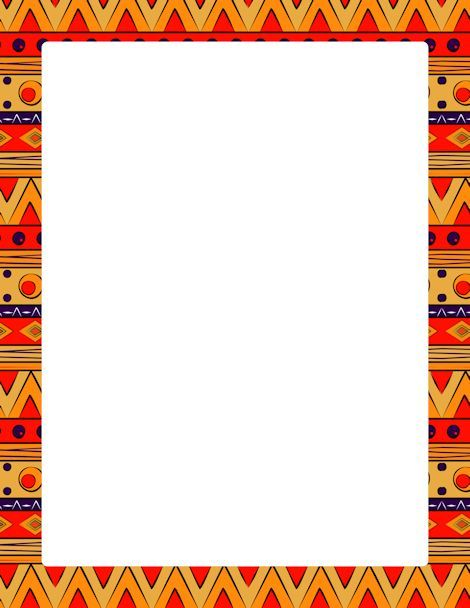 border design indigenous-native - : Yahoo Image Search ...