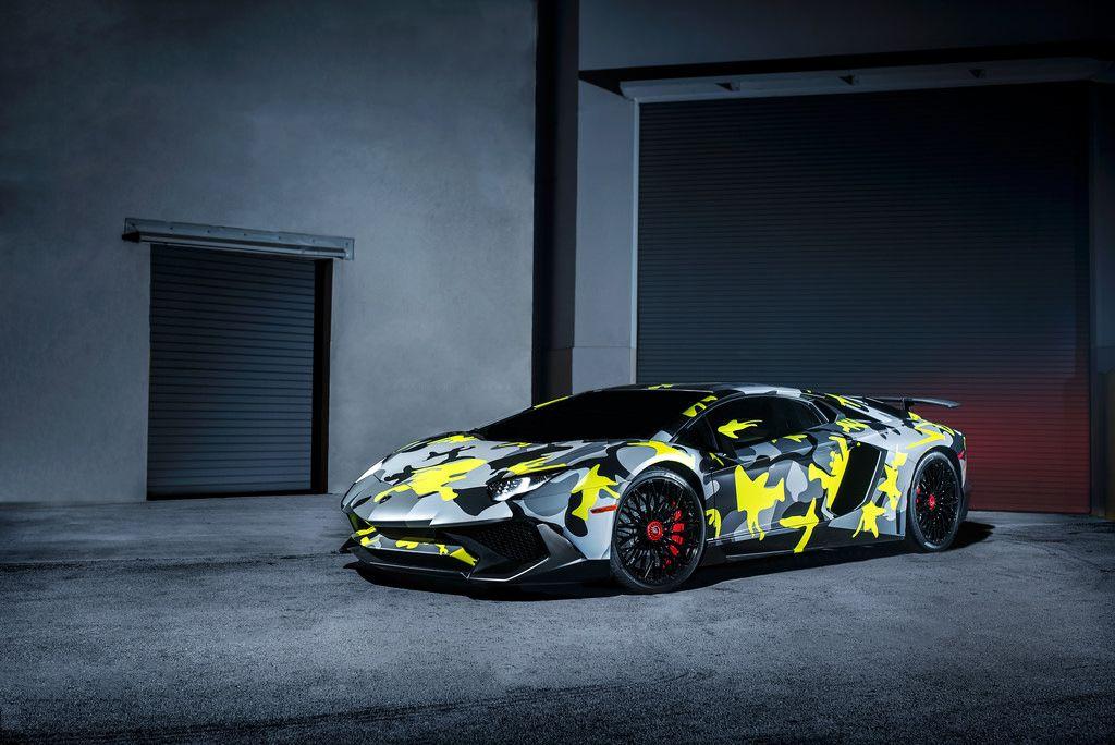 Sensational Quotes Wallpapers Aventador Sv Lamborghini Cars Lamborghini Aventador