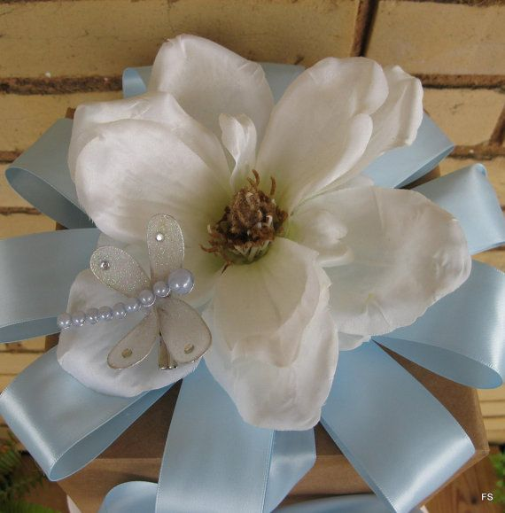 Wedding Gift Wrapping Bow Bridal Shower Package By Packagepresents 14 00 Wedding Gift Wrapping Gift Wrapping Bows Wedding Gifts