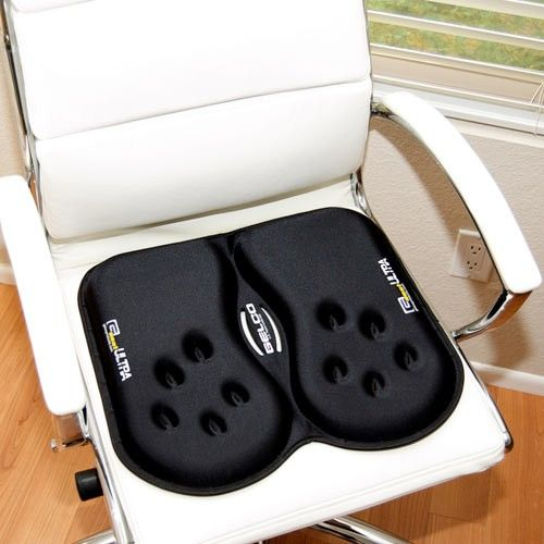 Gseat Ultra With Images Desk Chair Cushion Office Chair Cushion Office Chair