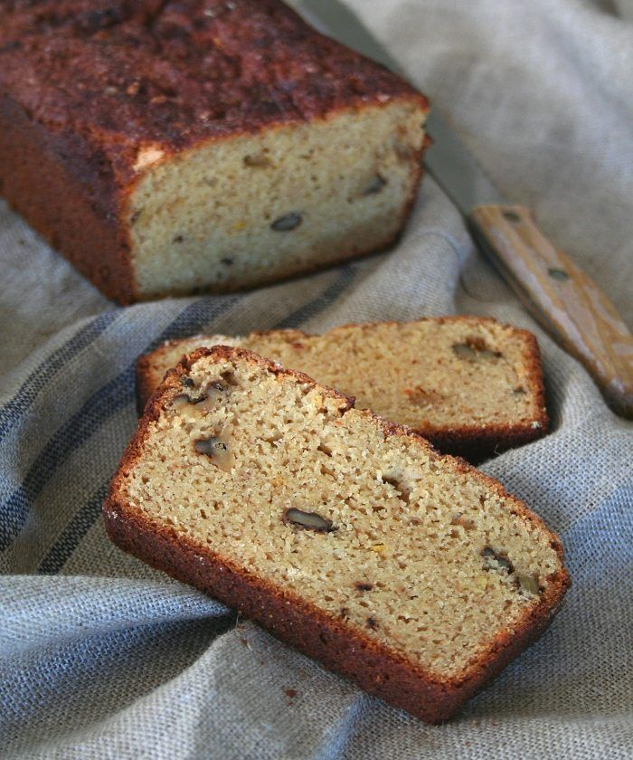 Amish Friendship Bread 4 @dreamaboutfood
