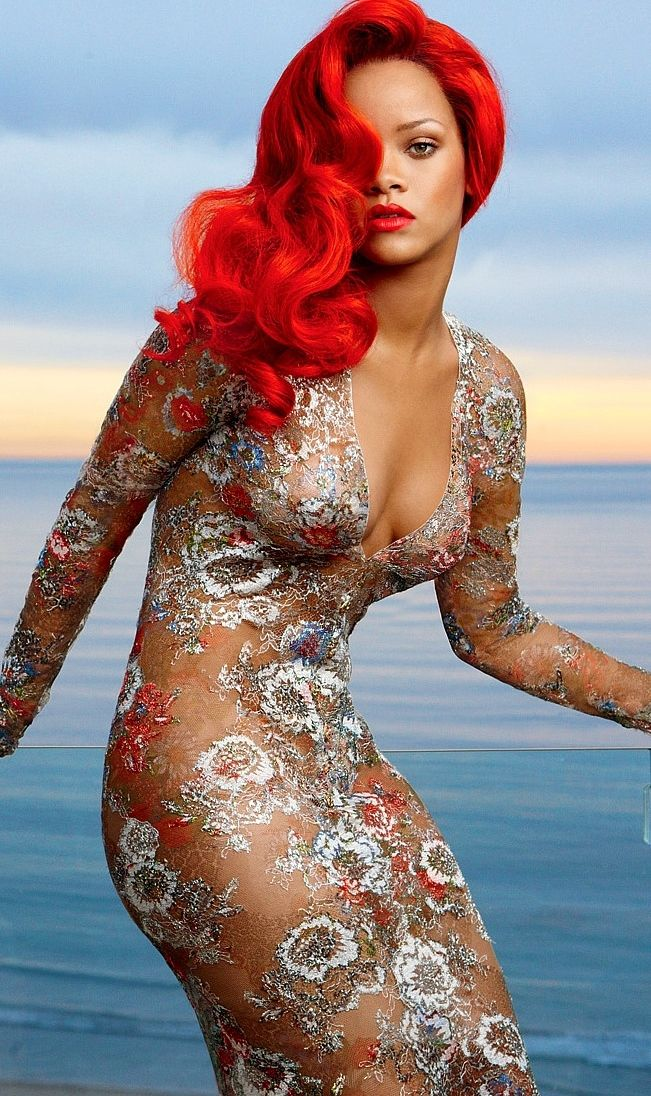 """RiRi 