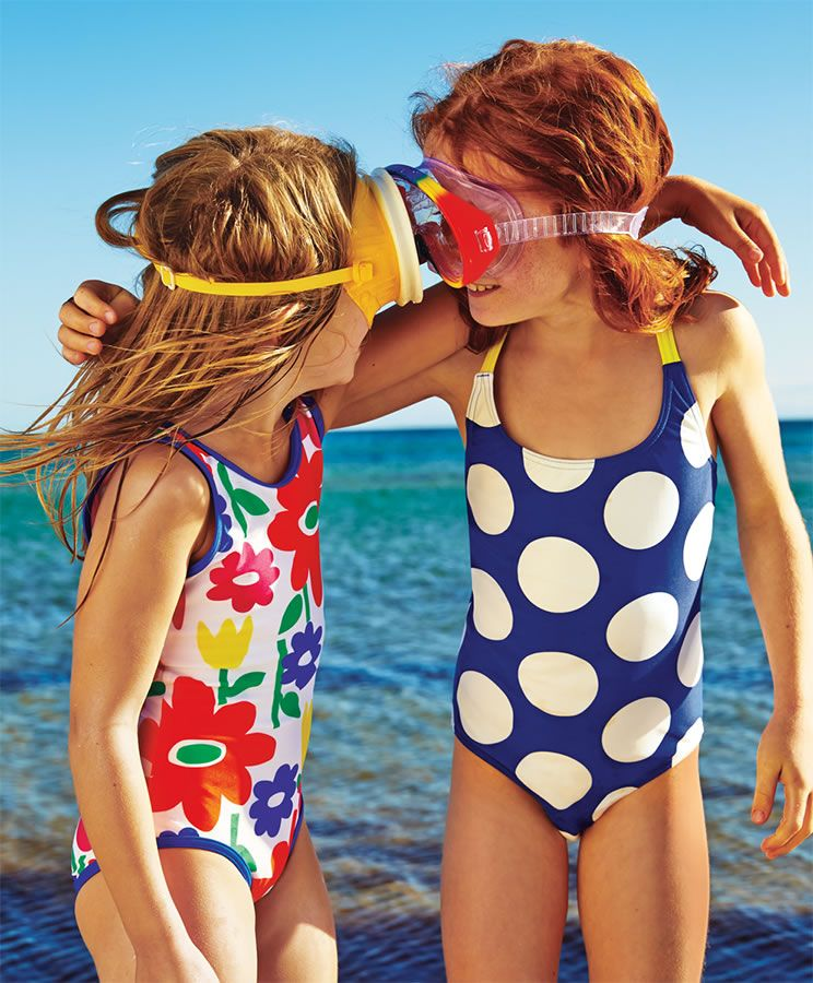 03967d001290e I've spotted fun swimsuits @BodenClothing #bodenusa.com | adver ...