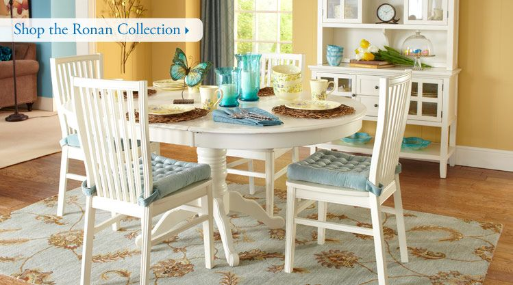 Shop the Ronan Collection My Pier 1 Pinterest Furniture