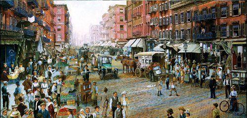 The Street Merchants SunsOut http://www.amazon.com/dp/B003KPQUG0/ref=cm_sw_r_pi_dp_tiALvb0J9HEHK