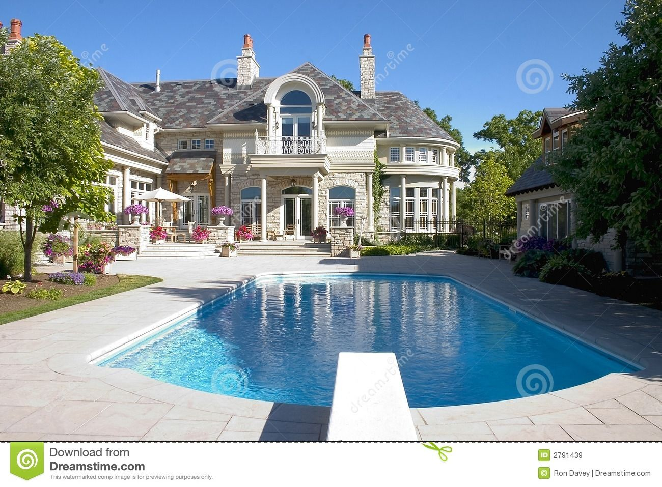 Luxury Homes With Pools 17 best images about lovely mansions on pinterest | luxury houses