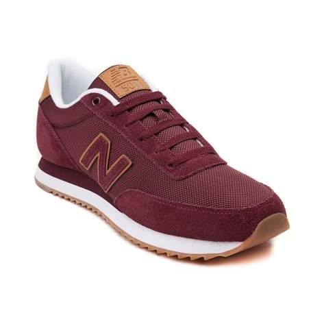 New Balance Men's 501 Sneakers mother Of Pearl Timeless Classic
