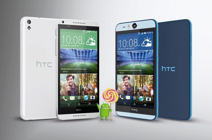 Consejos para comprar celular smartphone bueno y barato