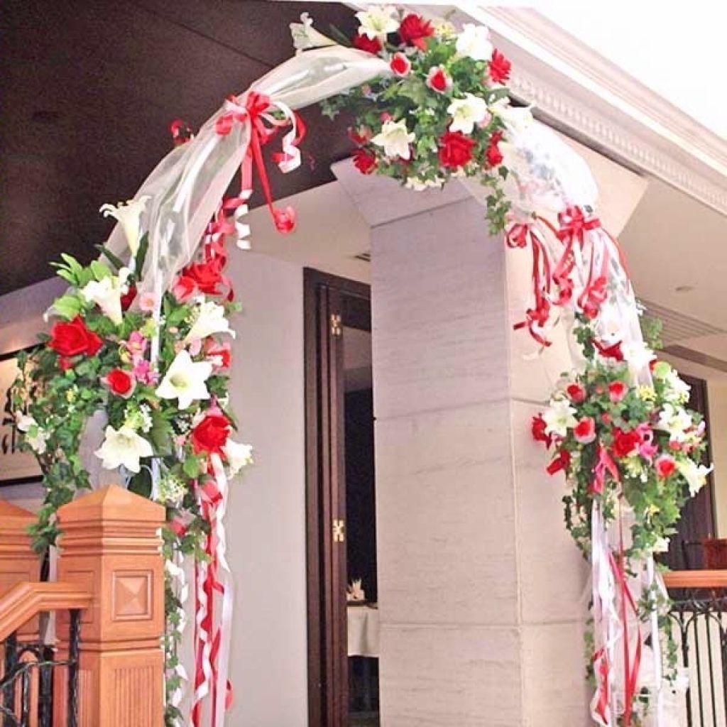 Wedding Decoration The House Noirbride39s Black Wedding Wedding Decorations For House