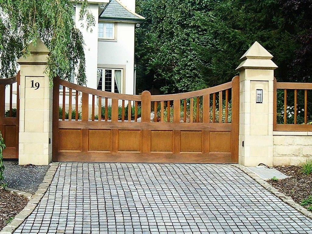 Wooden-Gates-East-Yorkshire-1024x768.jpg (1024×768)