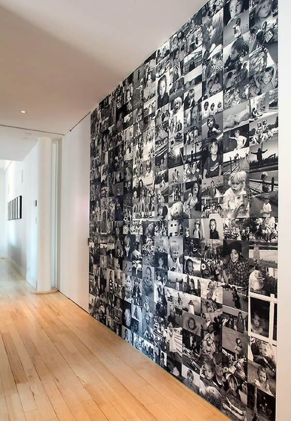 Diy Wall Murals 8 stunning and cool wall murals that can make your room way more