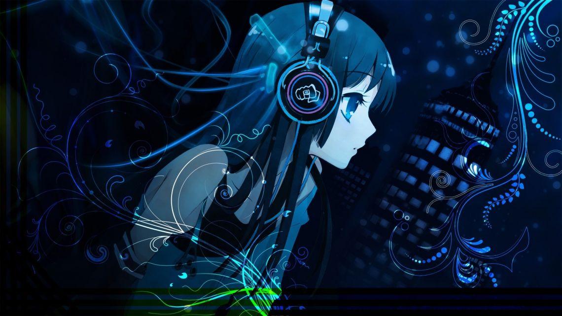 Free Photo Of Anime Gamer Girl Me Pixels Anime Background Cute Anime Wallpaper Anime Wallpaper Iphone Anime wallpaper x pixels