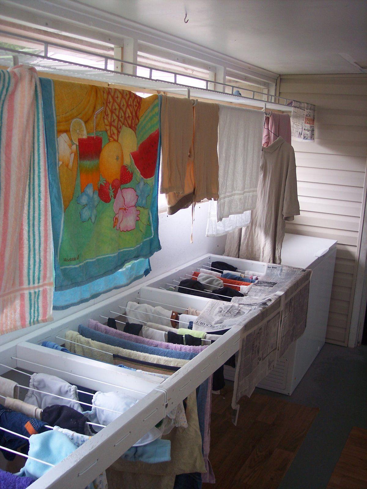 Jpg laundry pinterest cabinet organizers laundry