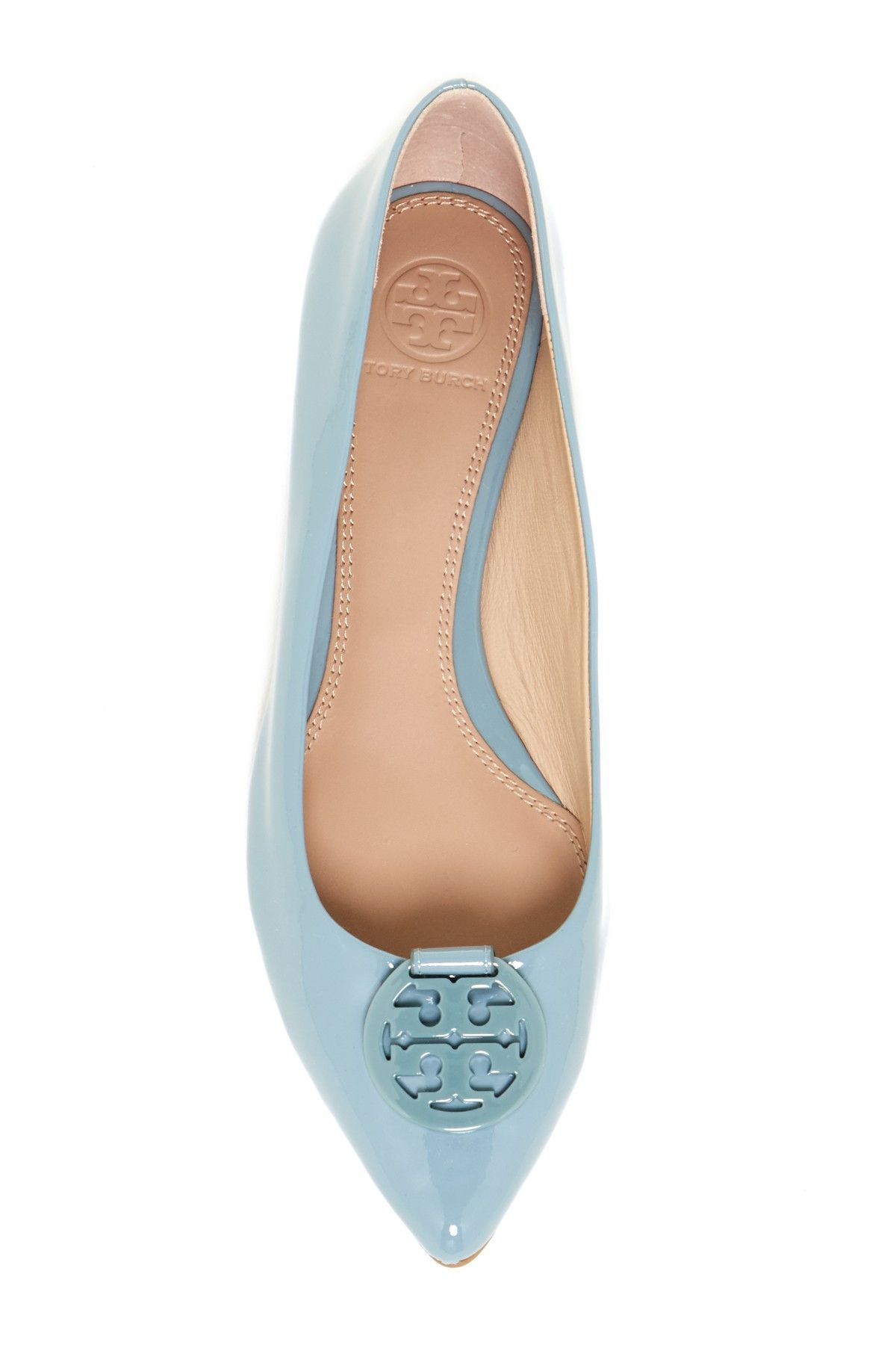 Pin On Tory Burch Collections