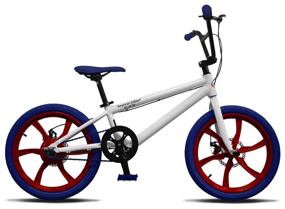 Affordable Electric Bmx Bike From Life Ev Videos Electric Bike Report Electric Bike Ebikes Electric Bicycles E Bike Reviews Bmx Bikes Electric Bike Bmx