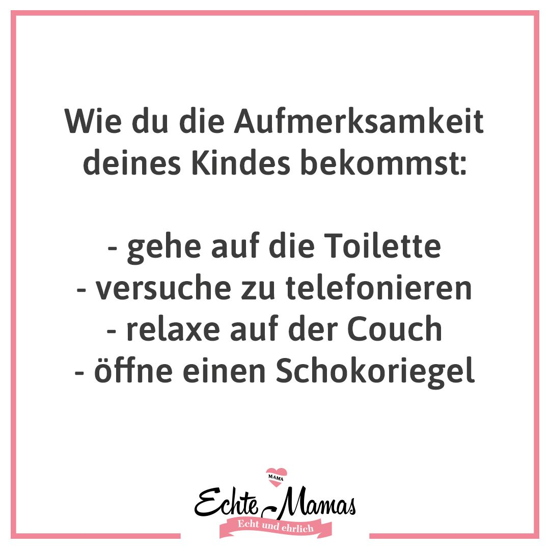 Echte Mamas - Funny,Funny memes,Funny pic,Funny world.