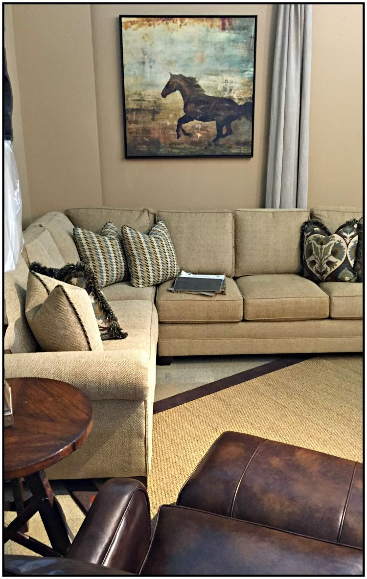 Knoxville Furniture Braden S Lifestyles In Tn Sectional Sofa