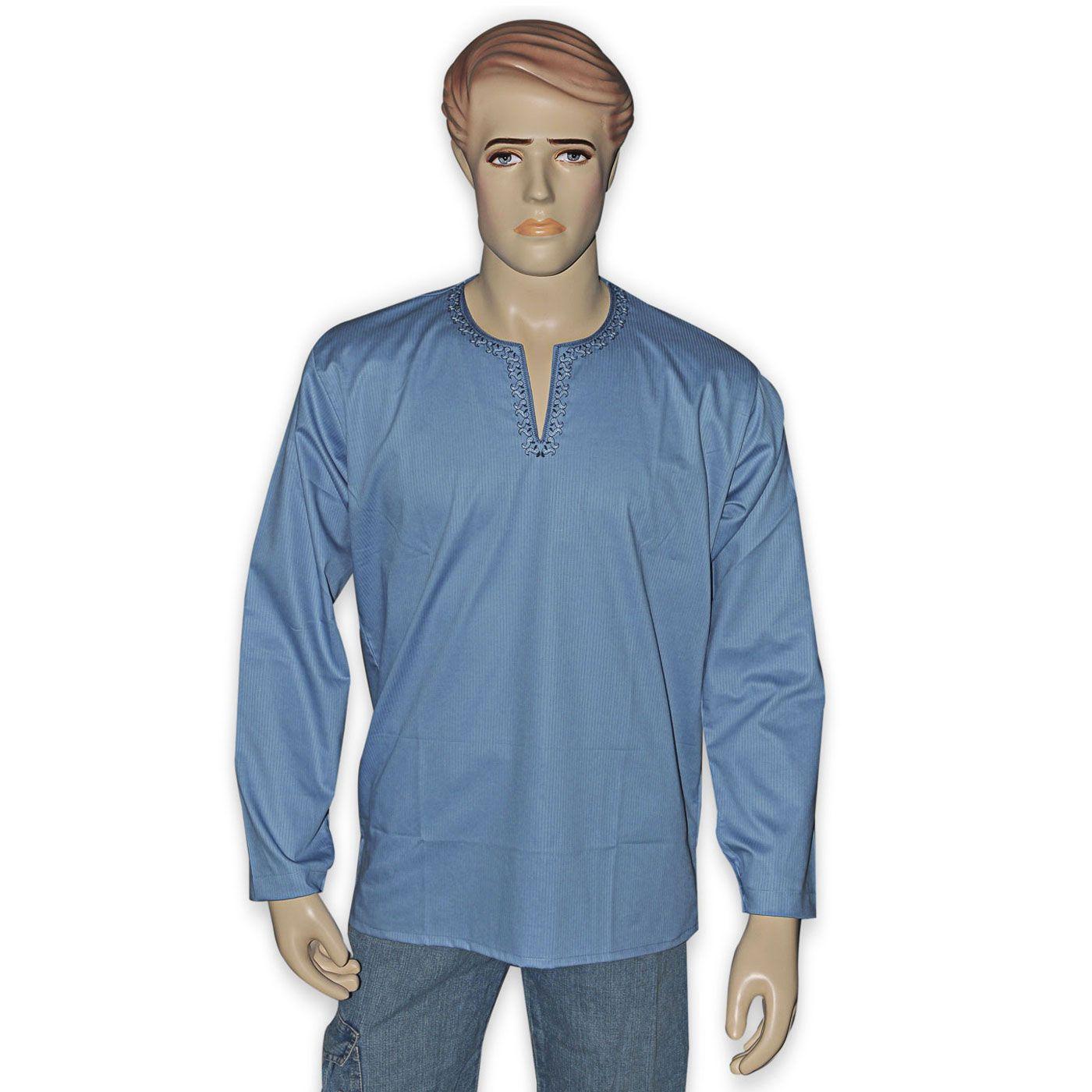 dce8f5bc short kurta patterns | Men's Fashion | Short kurta for men, Men ...