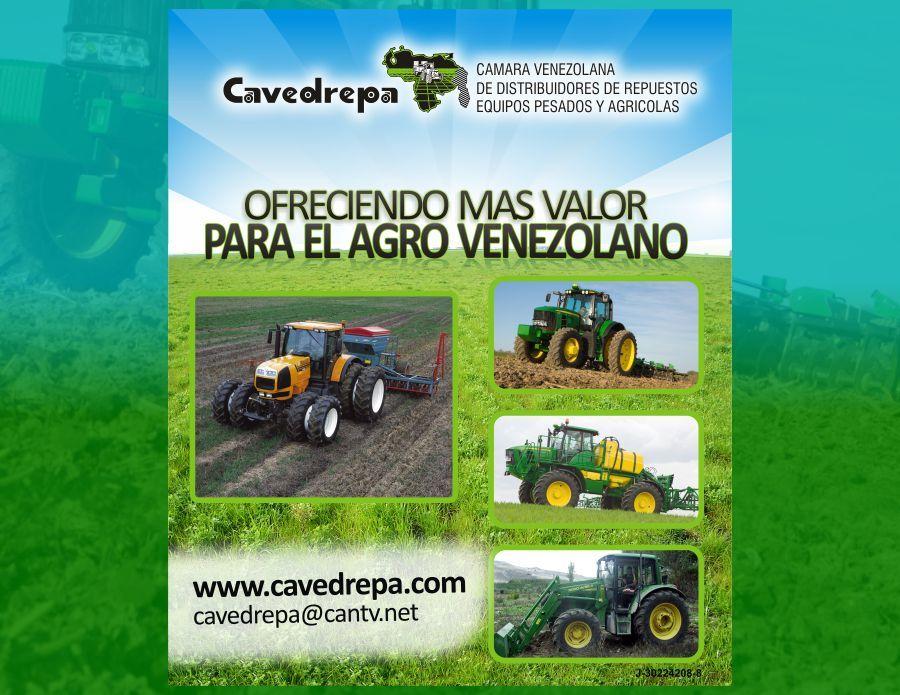 Cavedrepa_poster_3
