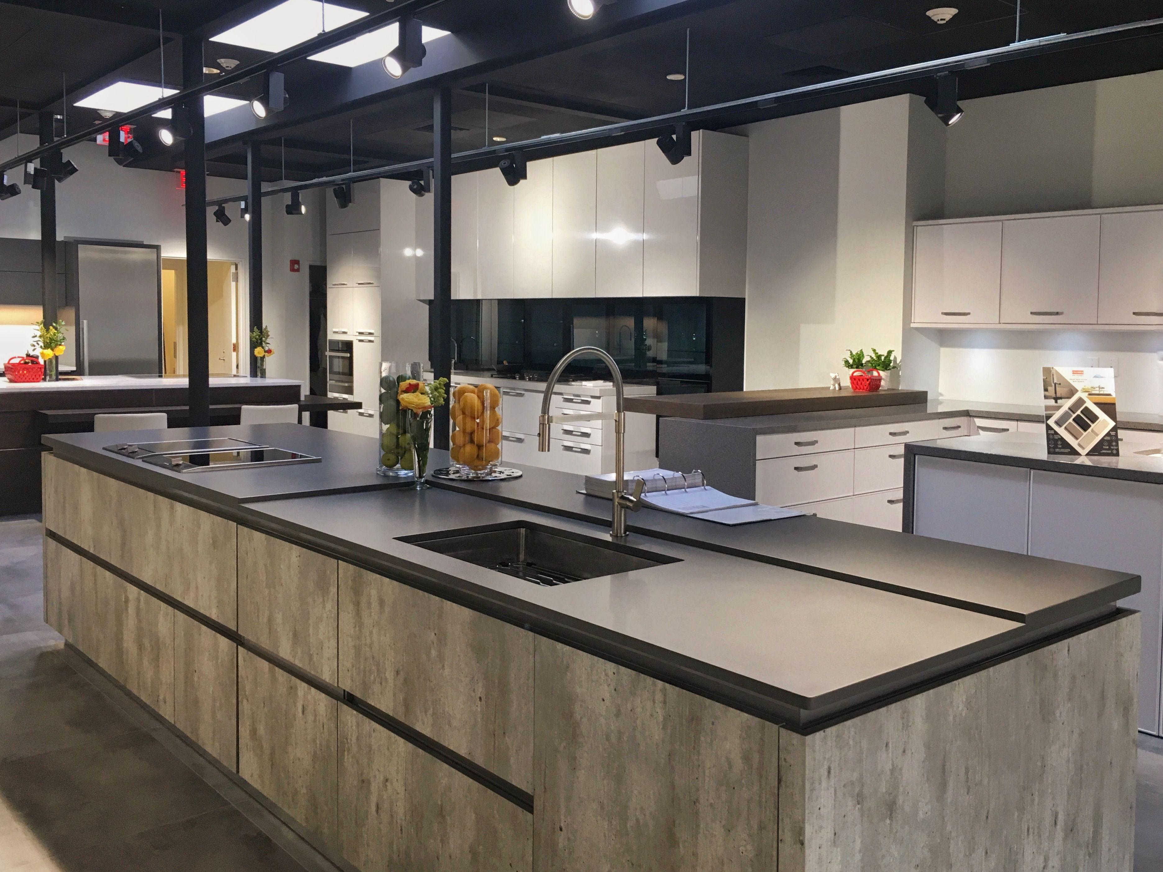 Designer Cabinetry Your German Kitchen Kitchen Design Modern Kitchen Modern Kitchen Cabinets