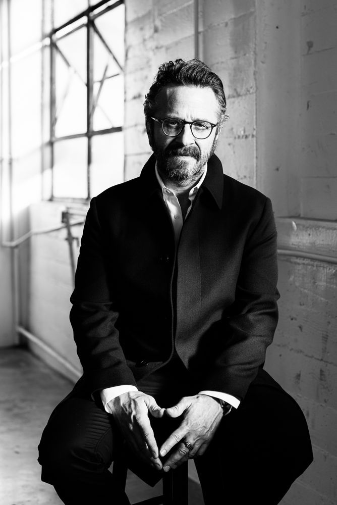 Marc Maron Marc Maron Marc Pictures To Draw