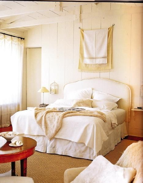 Bedrooms Cream Bedroom Bed Skirt Diamond Pattern Rug Pottery Barn Book With Soft White Panel Paneled Was