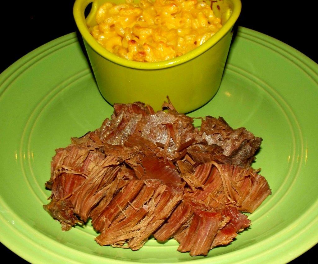 Very Easy Crockpot Venison Roast Recipe Venison Roast Venison Recipes Roast Recipes