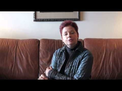 What Would Allow Educators to Take the Reigns in Education? - YouTube
